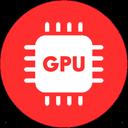 تست GPU