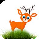 دهکده حیوانات(ویژه کودکان)