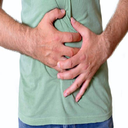 Associate Physician (Stomach)