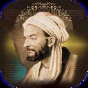 بیوگرافی مشاهیر