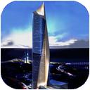 معماری و شهرسازی