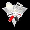 رفع و رجوع کردن آشپزی خانگی