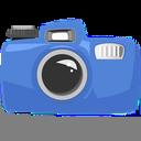 عکاس خودکار