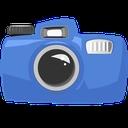 عکاس خودکار (نسخه آزمایشی)