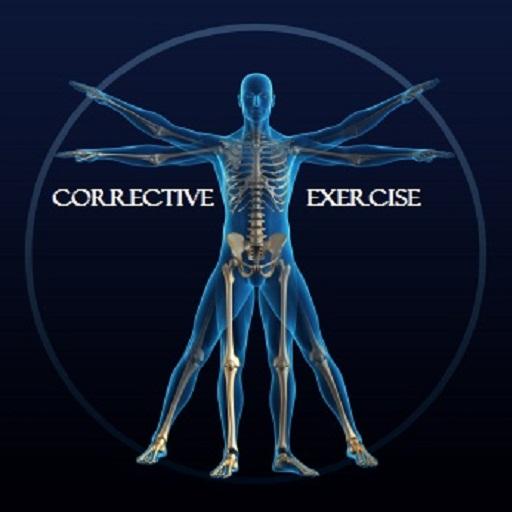 حرکات اصلاحی و ورزش یار