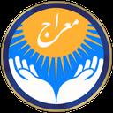 دعای معراج برای حاجت روایی-دوری بلا