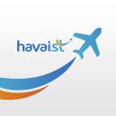 Havaist