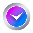 The Clock: Alarm Clock, Timer & Stopwatch Free