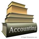 یادگیری  لغات حسابداري