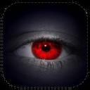 چشم زخم چیست؟