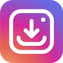Video Downloader for Instagram: IG Saver & Repost