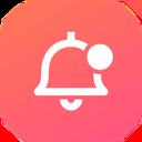 NotiSave: Notification History log & Status Saver