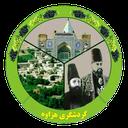 Hezaveh Village