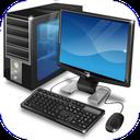 کامپیوتر و آی تی