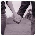 داستان های عاشقانه و پندآموز