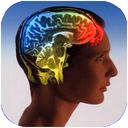دوپینگ مغز