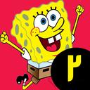 bob spong 2