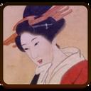 تاریخ آسیای شرقی