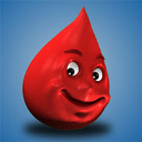 دانستنی های خون