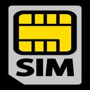 SimCard Reader
