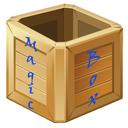 جعبه لایتنر مجیک باکس