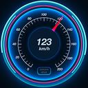 هشدار برای سرعت 2018