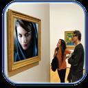 عکس شما در نمایشگاه