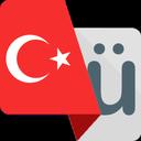 مکالمات ترکی استانبولی