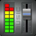 Music Volume EQ — Equalizer, Amplifier, Bass Boost