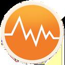 هشدار دهنده زلزله