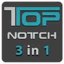 Top Notch | Leitner | Dictionary