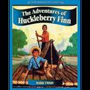 Huckleberry Finn 3