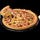 پیتزا خونه