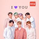 💜 BTS Wallpaper 2020 - Best HD 2K 4K Wallpapers