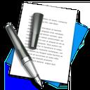 دیکشنری ایده (مختص مطالعه)