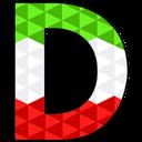 dubsmash maker