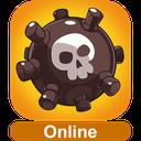 online minsweeper