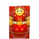 مترجم گریه کودک (آوای کودک)