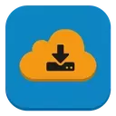 1DM: Fastest Video, Torrent Downloader & Browser