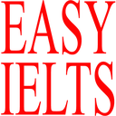 Easy IELTS