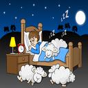 تعبیرخواب حرفه اي