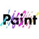ili Paint