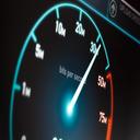 افزایش سرعت اینترنت تا 8 برابر