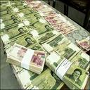 روشهای پول در آوردن