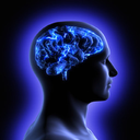 مغز و اعصاب