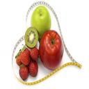 تغذیه درمانی