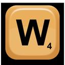 WordPrep FlashCards