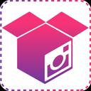 My instagram downloader