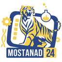 Mostanad 24