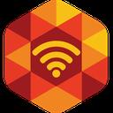 Irancell Internet